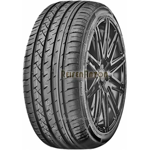 T-tyre FOUR 225/45 R17