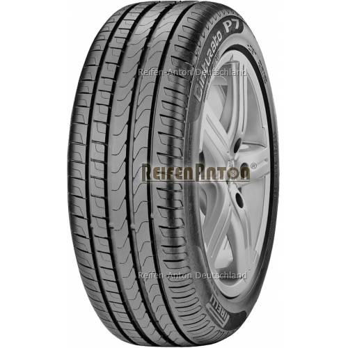 Pirelli Cinturato P7 205/50 16R87W  TL Sommerreifen  8019227230666