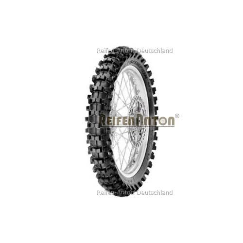 Pirelli SCORPION XC 80/100 R21 51R  HARD, MID, TT Sommerreifen