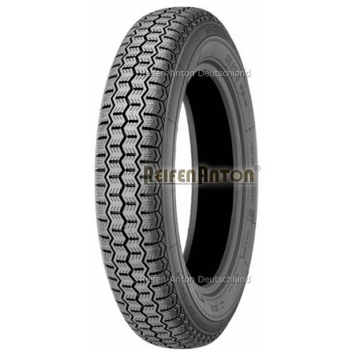 Michelin ZX 6,4/13R87S  TL Sommerreifen  3000000040379