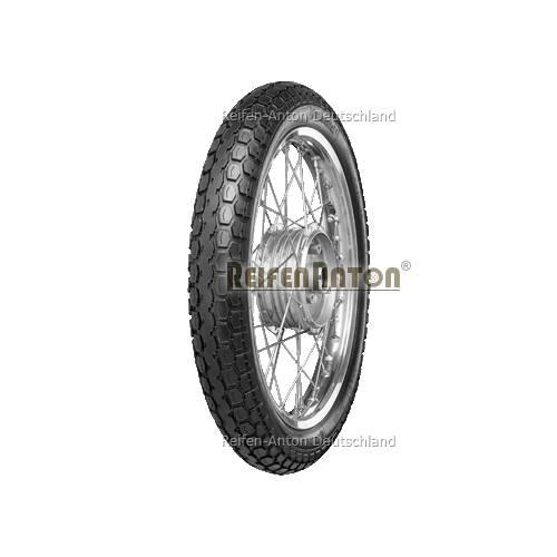 Continental KKS 10 2,75/17R47J  TT, WW Sommerreifen  4019238412017