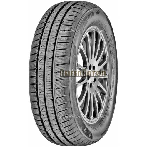 Superia BLUEWIN HP 175/70 14R84T  TL Winterreifen  5420068682034
