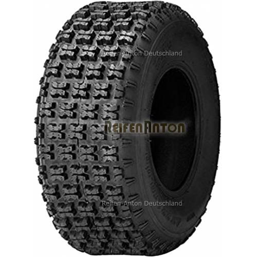 Vee-rubber VRM260 20/11 9-38M  4PR TL Sommerreifen  4053949053855