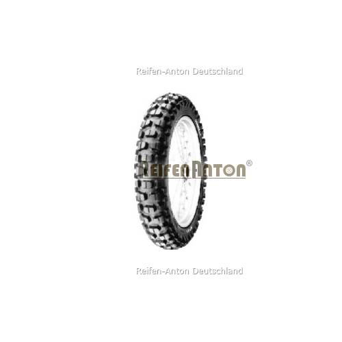 Pirelli MT 21 RALLYCROSS 140/80 18-70R  TT Sommerreifen  8019227034103