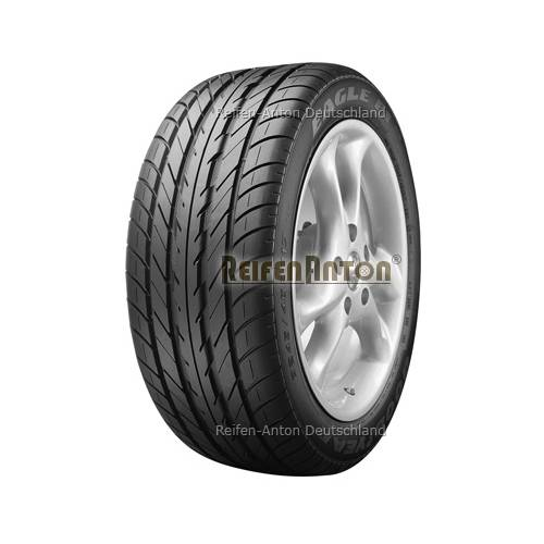 Goodyear EAGLE F1 GS 245/45 17ZR