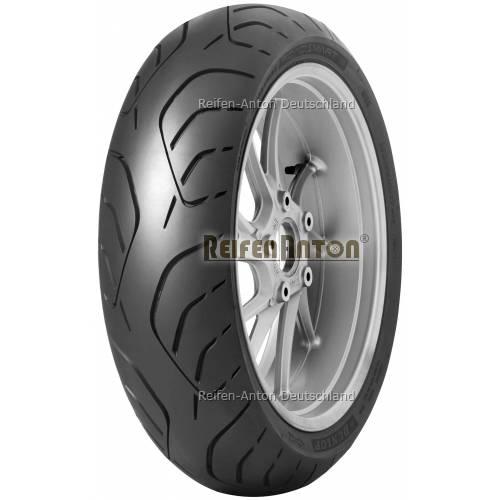 Dunlop SPORTMAX ROADSMART 3 160/70 17R73W  TL Sommerreifen  5452000571328