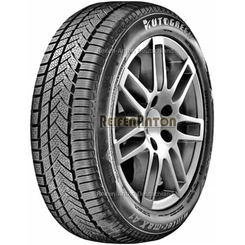 Autogreen WINTER MAX A1 WL5 215/55 R16 97H  XL TL Winterreifen