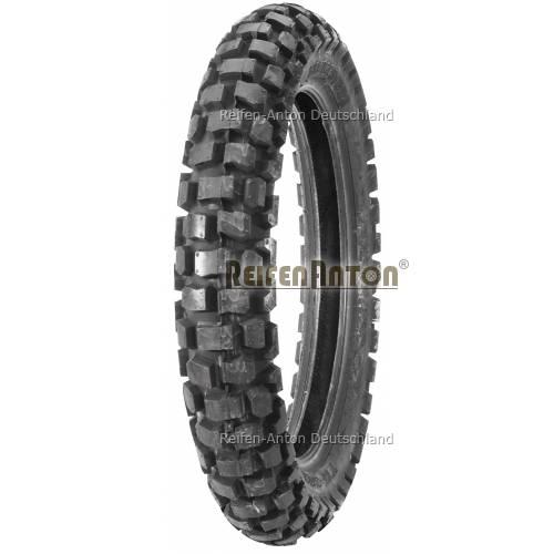 Bridgestone TRAIL WING TW302 4,6/17-62P  TT Sommerreifen  3286344976714