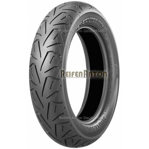 Bridgestone BATTLE CRUISE H50 160/70 17-73V  TL Sommerreifen  3286340978613