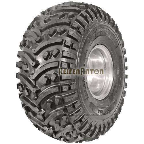 Bkt AT-108 20/7 R8