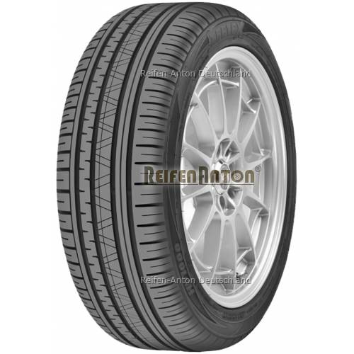 Zeetex HP1000 195/55 15R