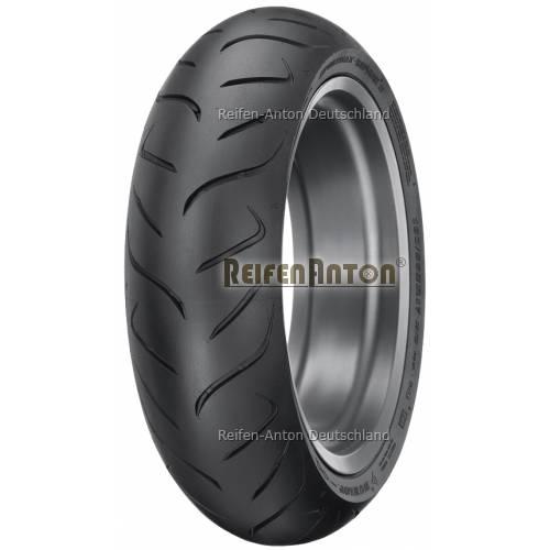 Dunlop SPORTMAX ROADSMART 2 160/70 R17 73W  TL Sommerreifen  3188649810369