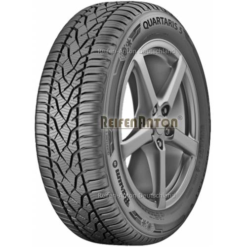 Barum QUARTARIS 5 195/55 R16