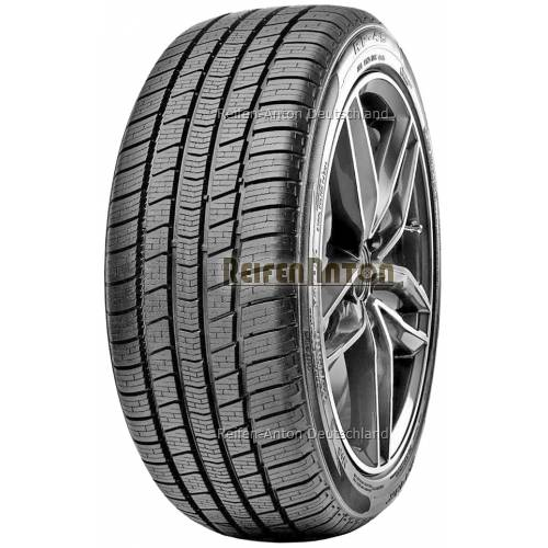 Radar DIMAX 4 SEASON 205/60 R16