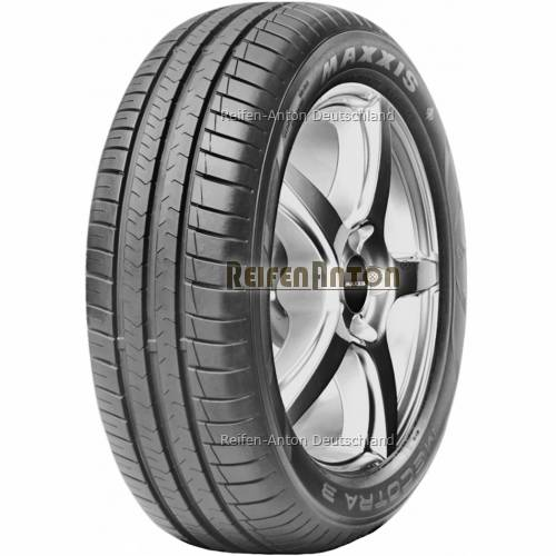 Maxxis ME-3 MECOTRA 205/60 R13 86H  TL Sommerreifen