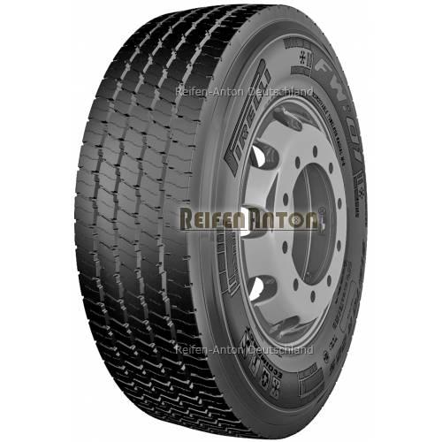 Pirelli FW:01 315/80 22,5R156/150L  TL Winterreifen  8019227265989