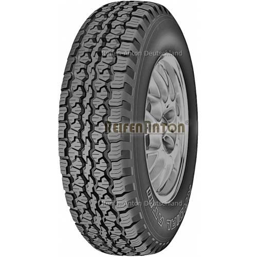 Roadstone A/T NEO 205/80 16R110S  8PR TL Ganzjahresreifen  8807622055119