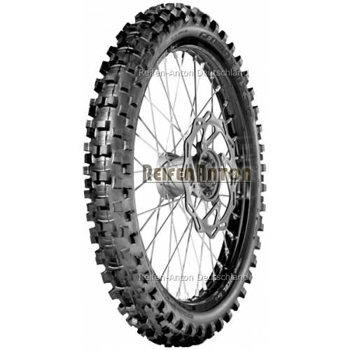 Dunlop GEOMAX MX32 60/100 10-33J  TT Sommerreifen  5452000467232