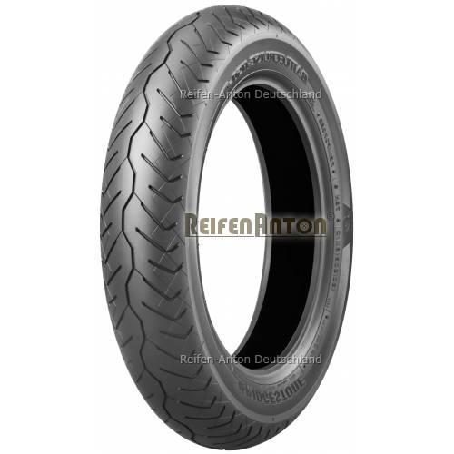 Bridgestone BATTLE CRUISE H50 130/60 R19 61H  TL Sommerreifen  3286341058215