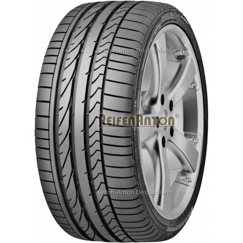 Bridgestone POTENZA RE050 ASYMMETRIC 275/35 R19