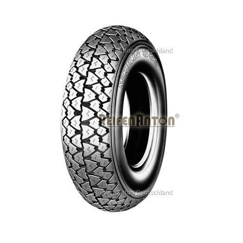 Michelin S 83 3/10-42J  Sommerreifen  3528700571998