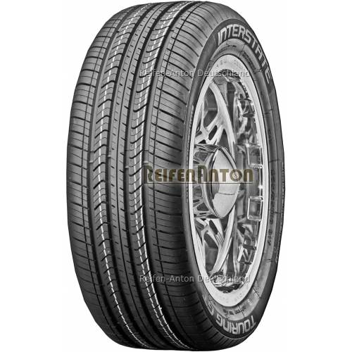Interstate TOURING GT 205/65 15R94V  TL Sommerreifen  6953913180793