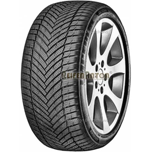 Imperial ALL SEASON DRIVER 225/55 R19
