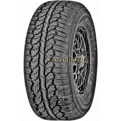 Windforce CATCHFORS A/T 225/75 R16