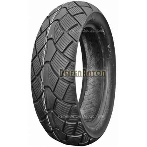 Vee-rubber VRM351 130/70 R17 62S  TL Winterreifen  9120025093908
