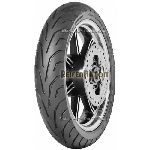 Dunlop ARROWMAX STREETSMART 160/70 17-73V  TL Sommerreifen  3188649814336