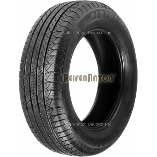 Windforce PERFORMAX H/T 255/70 R16