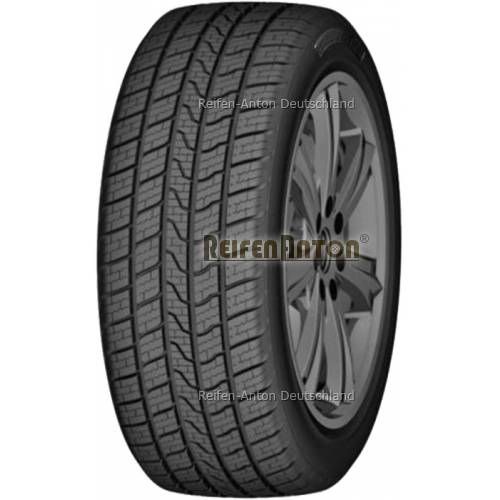 Windforce CATCHFORS A/S 235/55 R17