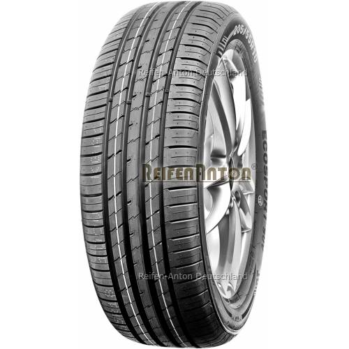 Imperial ECO SPORT SUV 235/65 R17