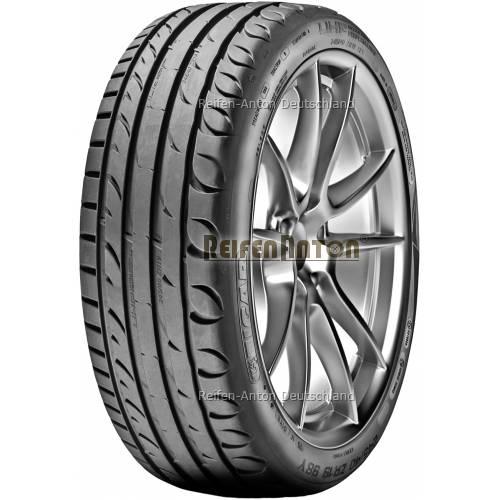 Tigar Ultra High Performance 225/50 R17 98V  XL TL Sommerreifen