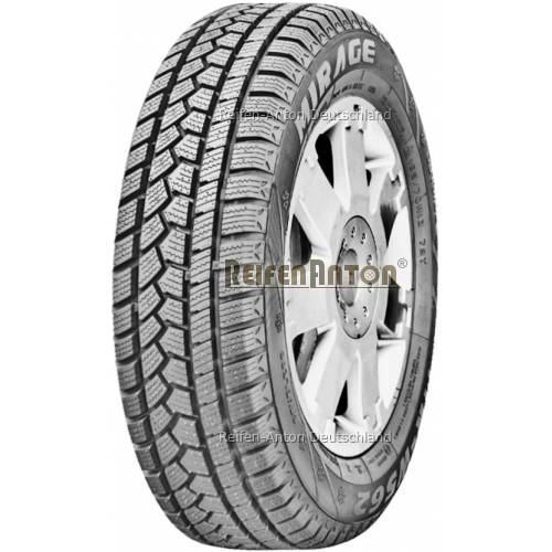 Mirage MR W562 155/65 R13 73T  TL Winterreifen  6953913171418