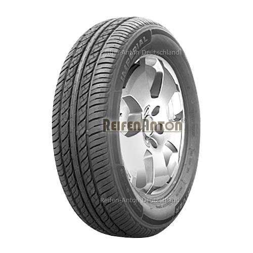 Imperial Eco Driver 2 175/70 14R88T  XL TL Sommerreifen  5420068620098