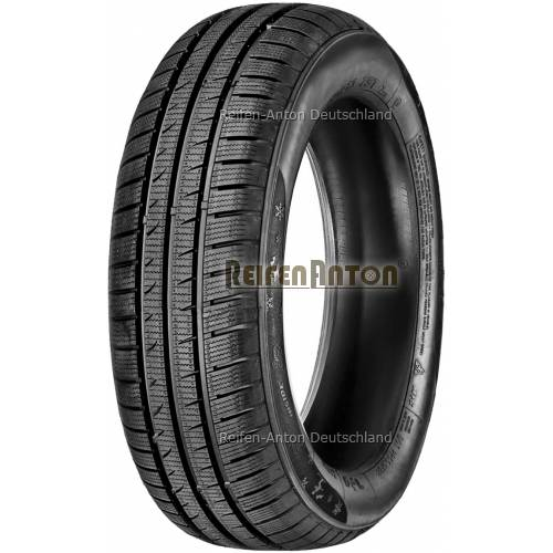 Atlas POLARBEAR HP 185/60 R15