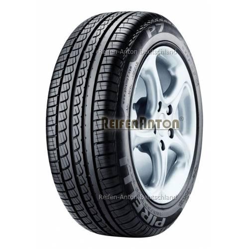 Pirelli P7 205/55 16R91V  TL Sommerreifen  8019227346633