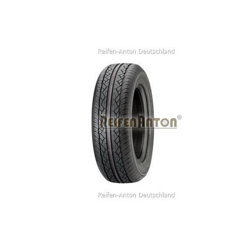 Interstate SPORT SUV GT 235/65 17R108H  XL TL Sommerreifen  6953913180533