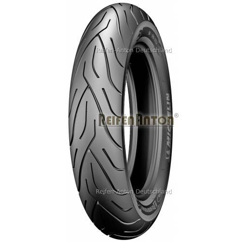 Michelin COMMANDER II 130/70 R18 63H  TL Sommerreifen