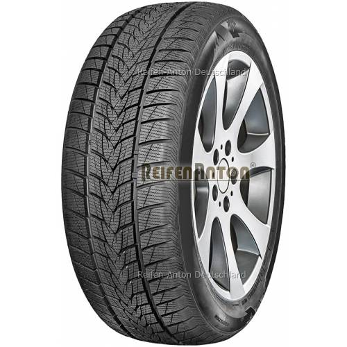 Imperial SNOW DRAGON UHP 225/55 R19 99V  TL Winterreifen