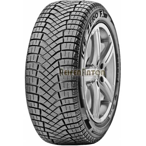 Pirelli ICE ZERO FRICTION 255/55 18R109H  XL TL Winterreifen  8019227255706