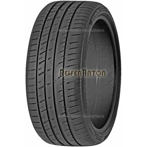 Syron PREMIUM PERFORMANCE 245/35 R20