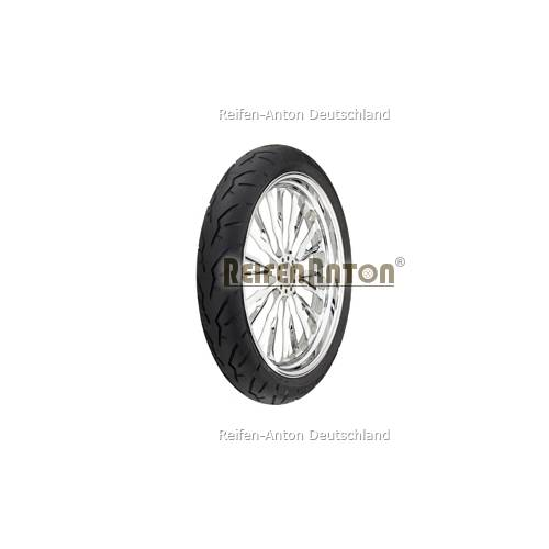 Pirelli DRAGON NIGHT 140/75 R17 67V  TL Sommerreifen