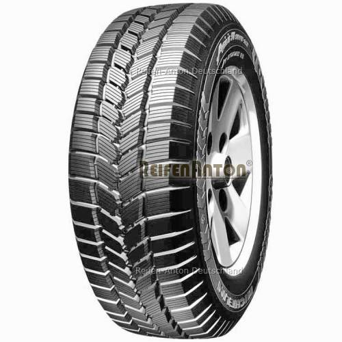 Michelin AGILIS 51 SNOW-ICE 215/65 R15 104/102T  C TL Winterreifen