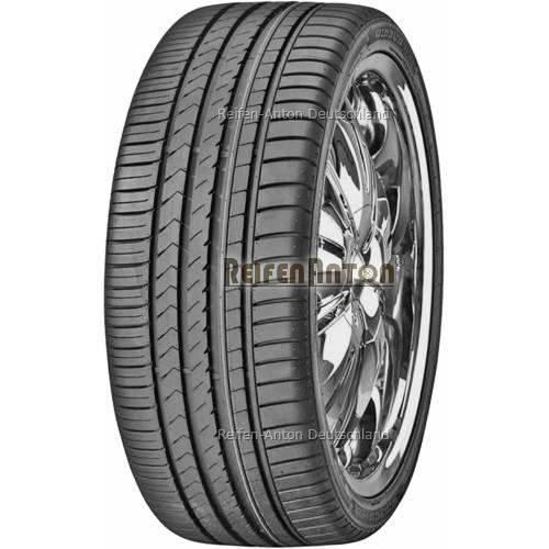 Winrun R330 215/45 R17 91W  XL TL Sommerreifen