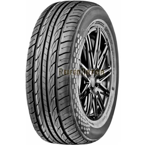 T-tyre SIX 215/65 16R98H  TL Sommerreifen  6938628257749
