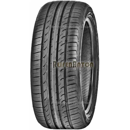 Roadhog RGHP01 225/45 R18 95W  XL TL Sommerreifen  6921109023025