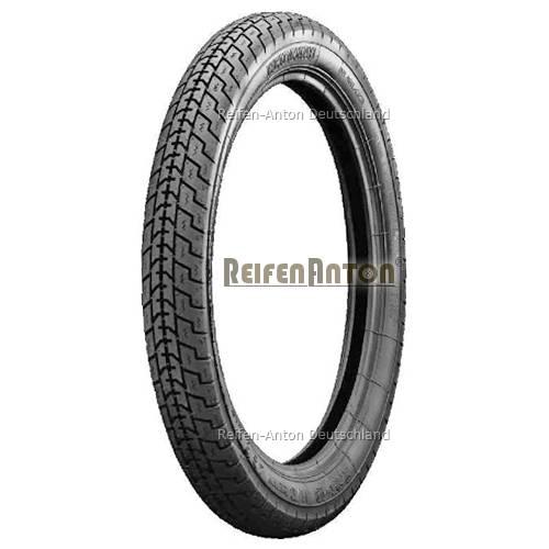 Heidenau K43 2,75/R16 46P  XL TT Sommerreifen  4027694130116