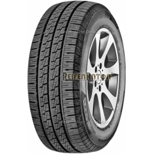 Tristar ALL SEASON VAN POWER 215/60 R17